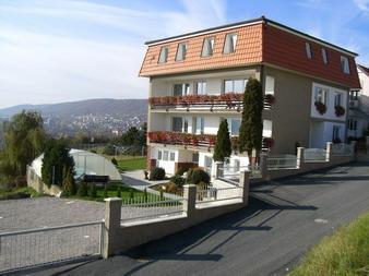 Foto - Accommodation in Beroun - PENSION PRIMUS® ***  - BEROUN - 10 min. Praha