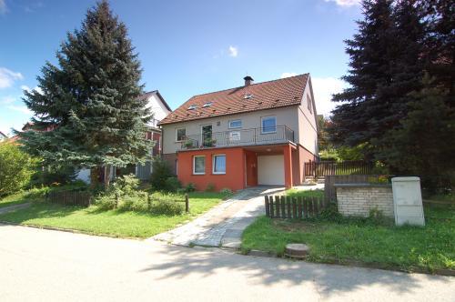 Foto - Accommodation in Zlín - Ubytování Sivena - Blanka Hudecová