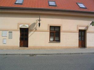 Foto - Accommodation in Kdyně - Penzion AJA