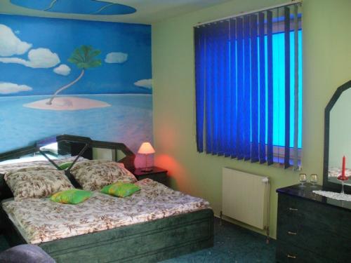 Foto - Accommodation in UHERSKÉ HRADIŠTĚ - UBYTOVNA UTAH