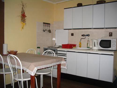 Foto - Accommodation in Ondřejov - Ubytovna Mirka