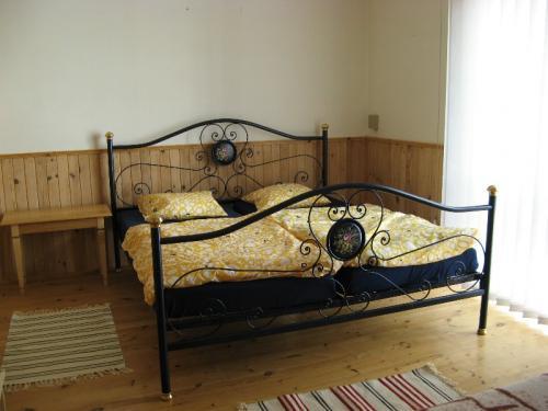 Foto - Accommodation in Šindelová - Ubytování na Kotelně