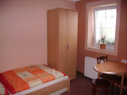 Foto - Accommodation in České Budějovice - penzion Hawwwran