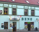 Foto - Accommodation in Chotěboř - Penzion BENE