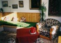 Foto - Accommodation in Praha 10 - ABA pension