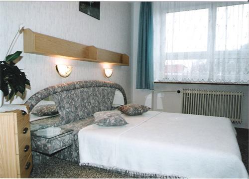 Foto - Accommodation in Krásná Lípa - Hotel Beseda