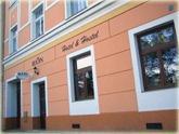 Foto - Accommodation in Praha - LEON Hotel **