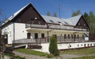 Foto - Accommodation in Kostelec nad Vltavou - RS Kovo Husárna u Sobědraže