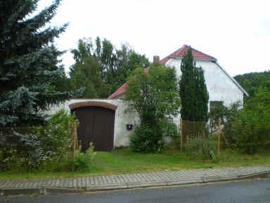 Foto - Accommodation in Velká Lhota (u Dačic) - Private accomodation - Velká Lhota