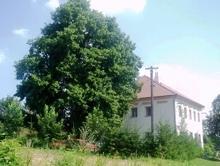 Foto - Accommodation in Svratouch - Stará pošta