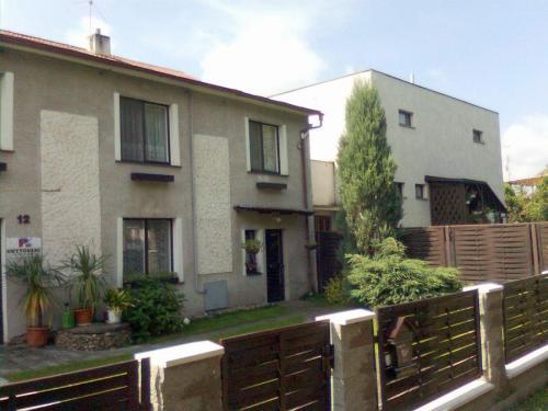 Foto - Accommodation in Mnichovo Hradiště - Apartmán Veselá