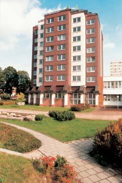 Foto - Accommodation in Strakonice - Amber Hotel Bavor