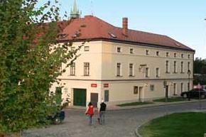 Foto - Accommodation in Znojmo - Penzion - Rezidence Zvon