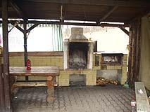 Foto - Accommodation in  - Rekreační zařízení RIVEOS - Kraskov u Seče