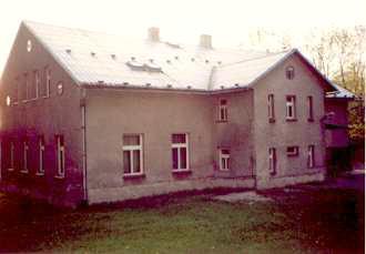 Foto - Accommodation in Dalešice - Privat ILA