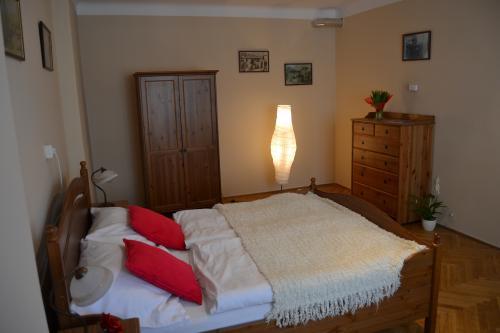 Foto - Accommodation in jičín - Apartmán Tylák