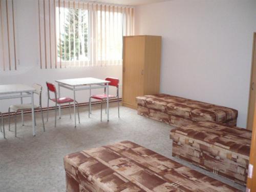Foto - Accommodation in Liberec - UBYTOVNA MARKYTANSKA