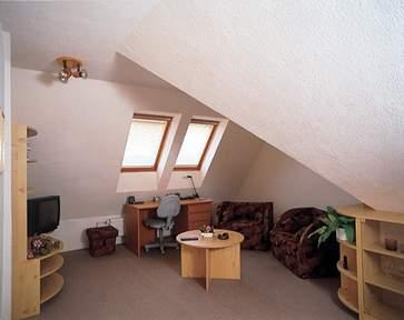Foto - Accommodation in Šumperk - Penzion D