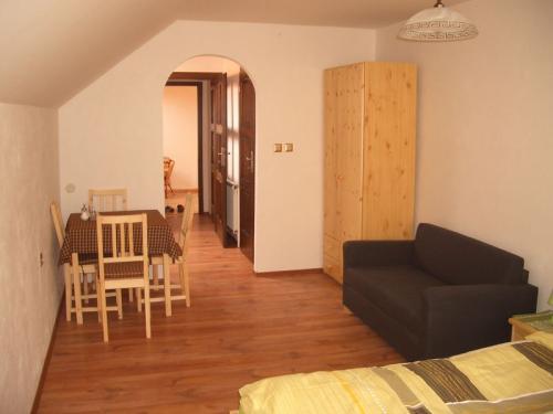 Foto - Accommodation in Benešova Hora - Ubytování Benešova Hora