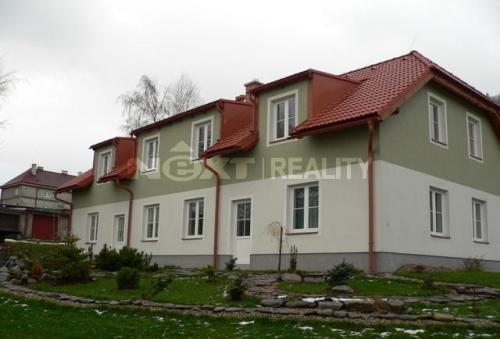 Foto - Accommodation in  - accomodation in Zacler