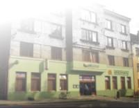 Foto - Accommodation in Hranice - Hotel Restaurant Slávia