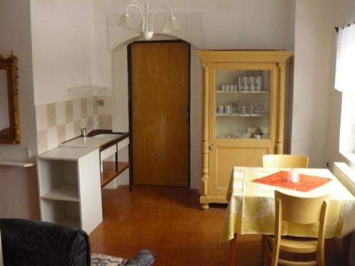 Foto - Accommodation in Lázně Bělohrad - Ubytování Lázně Bělohrad