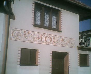 Foto - Accommodation in Velké Bílovice - Garzonka