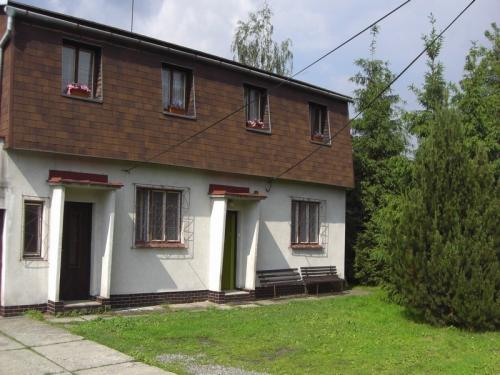 Foto - Accommodation in Ostrava - Penzion Anet