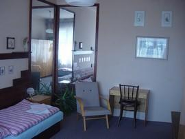 Foto - Accommodation in Brno - Accomodation in Brno