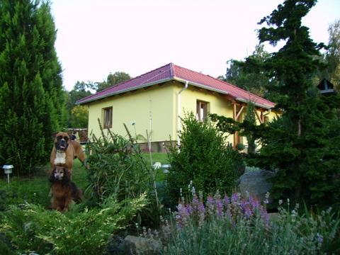 Foto - Accommodation in Hluboká nad Vltavou - Ubytování Švrčinová