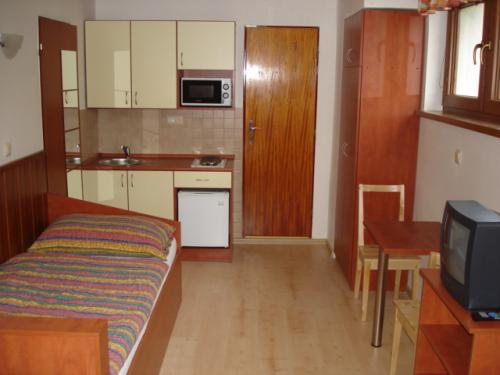Foto - Accommodation in Ostrava - Penzion Na Bezděku