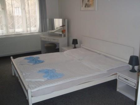 Foto - Accommodation in Praha - Hotel Gallery Praha