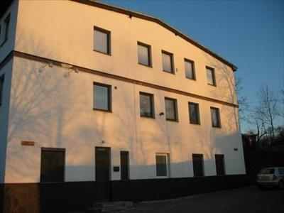 Foto - Accommodation in PRAHA - ABEX Hostel