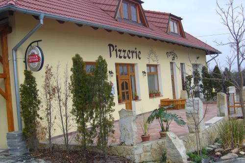 Foto - Accommodation in Kralovice - PENZION Na výsluní