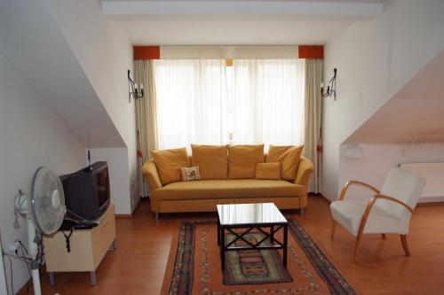 Foto - Accommodation in Prague - Eden Apartments