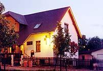 Foto - Accommodation in Kraliky - Ubytování Penzion V aleji Kraliky