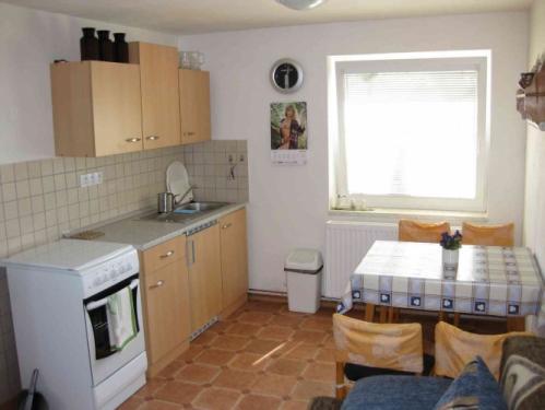 Foto - Accommodation in Milovice u Mikulova - Ubytování Milovice u Mikulova, Cyklo-penzion