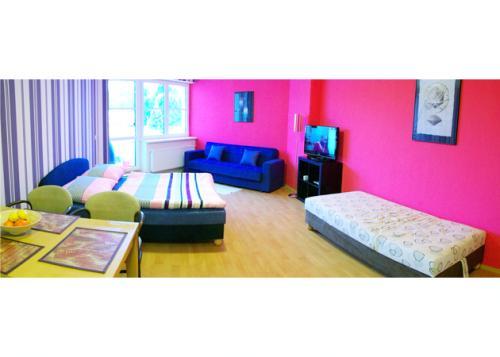 Foto - Accommodation in Velké Losiny - Apartments Velke Losiny