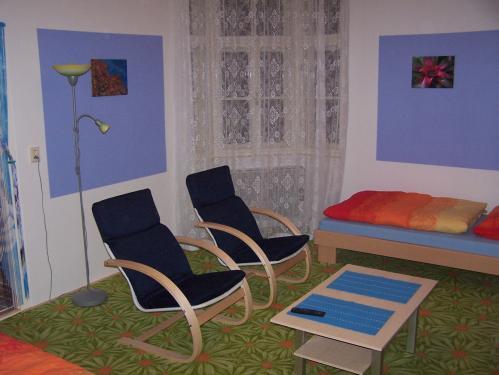 Foto - Accommodation in Brno - Ubytování v soukromí – JK - Brno
