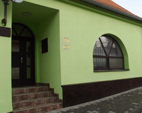 Foto - Accommodation in Horní Věstonice - Penzion U Studánky