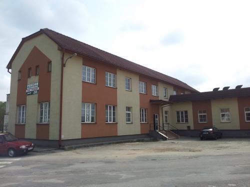 Foto - Accommodation in Chlum u Třeboně - Penzion Hamr-Chlum u Třeboně