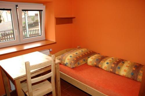 Foto - Accommodation in Šenov u Nového Jičína - Ubytování Nový Jičín
