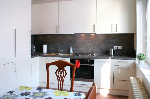 Foto - Accommodation in Praha - Apartment Hela Prague