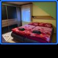 Foto - Accommodation in Karolinbka - Ubytování U Přehrady