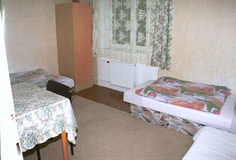 Foto - Accommodation in Praha 5 - AB DAGMAR Pension Prague