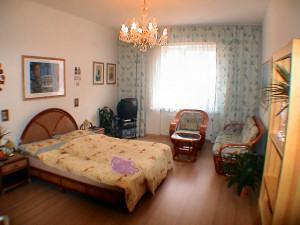 Foto - Accommodation in Karlovy Vary - Holiday Apartments Karlovy Vary