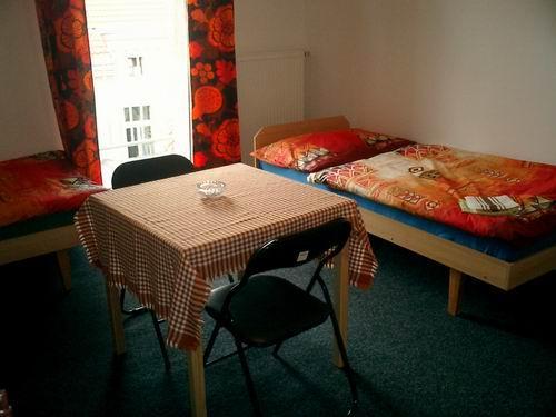 Foto - Accommodation in Praha 5 - Hakl Stanislav