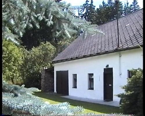 Foto - Accommodation in Sušice - chalupa na Šumavě - Dlouhá Ves