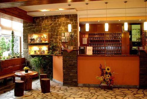 Foto - Accommodation in Slušovice - ACTIVITYPARK HOTEL VSEMINA