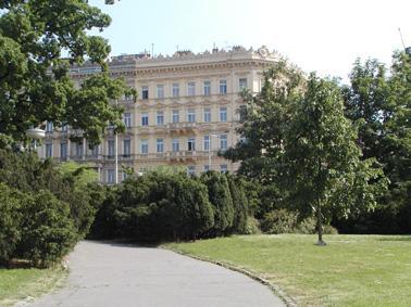 Foto - Accommodation in Praha - Ubytování v centru Prahy